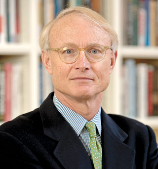 Michael Porter. Definire Strategie Business sau Implementare in 2013?