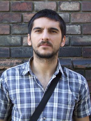 Marius-Aldea-Copywriter-Internship-Copywriting-Daniel-Rosca-B2B-STRATEGY