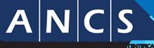 ANCS Forumul Inovarii