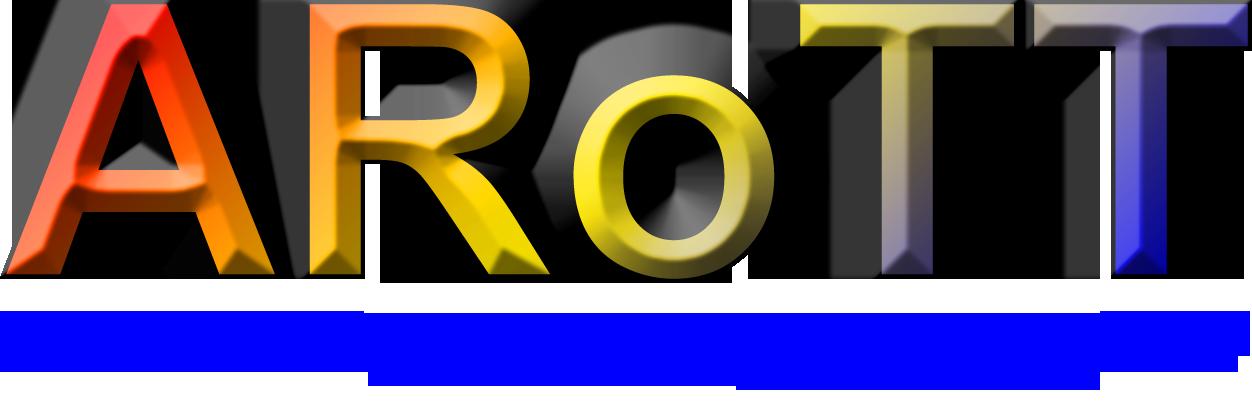 ARoTT Forumul Inovarii