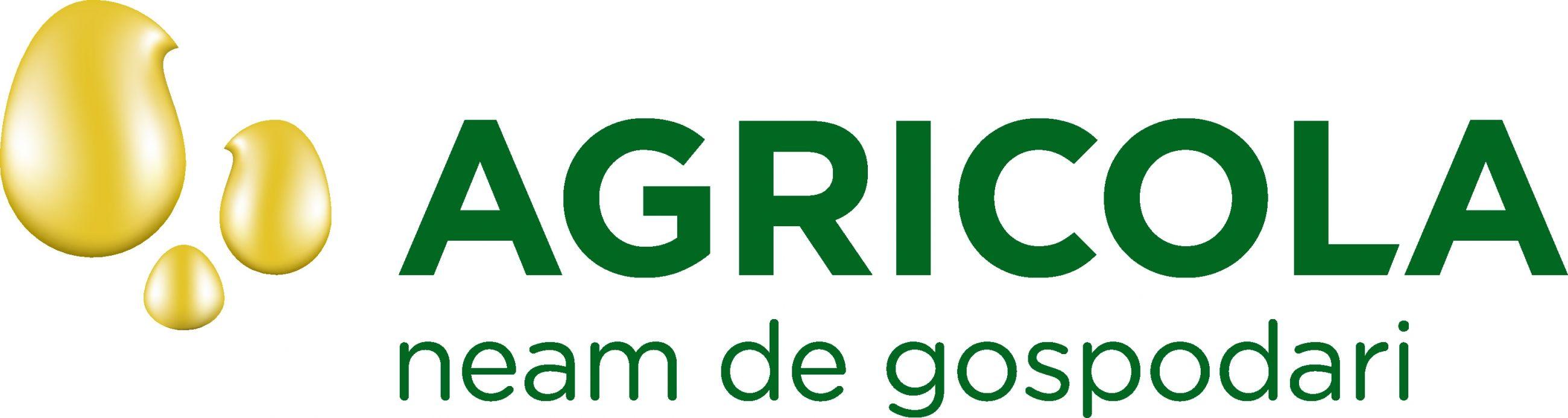 Brand Tailors » Rebranding Agricola Bacau » Closca cu Puii de aur