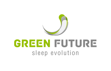 Strategie Dezvoltare 2013 Green Future