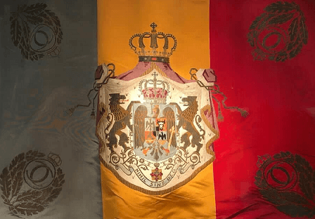 ADN 100% romanesc