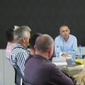 Marketing Strategic B2B