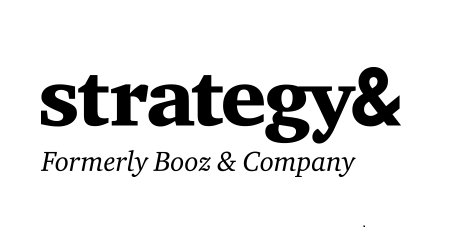 Aliante Strategice Booz si PwC