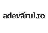 Articol Adevarul. Rebranding de Tara