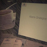 Audit Gratuit: Marketing Strategic » Strategie Vanzari » Blue Ocean Strategy: