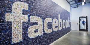 Brand Equity Route  » Marketing Online » Comunitate Facebook » Marketing in Recesiune: