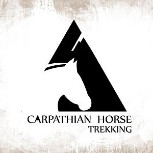 Povestea Locurilor | Teambuilding @ Carpathian Horse Trekking