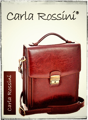 Cadouri Business Carla Rossini B2B