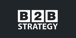 Comunitate B2B Strategy Facebook