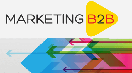 Conferinta Marketing B2B 2012