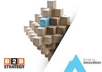 Conferinţă Marketing Brasov. Forum dezvoltare afaceri 2014: