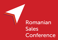 Conferinta Marketing si Vanzari, Romanian-Sales-Conference. Business Mark, 25.09.2014