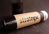 Creare Website si Design Web aplicatii Strategic Vision Development