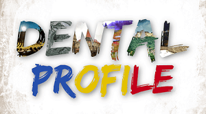 CAMPANIE non PROFIT B2B Strategy Dental Profile