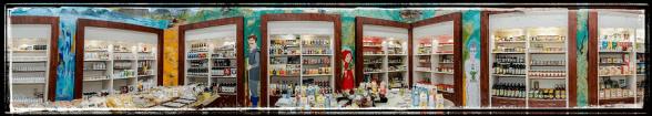 Design de Retail Management Marketing Studii de Caz Scufita Rosie