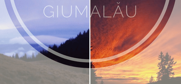 Despaduriri in Giumalau