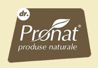 Doctor Pronat Logo