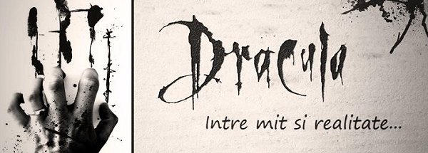 Dracula, intre mit si realitate