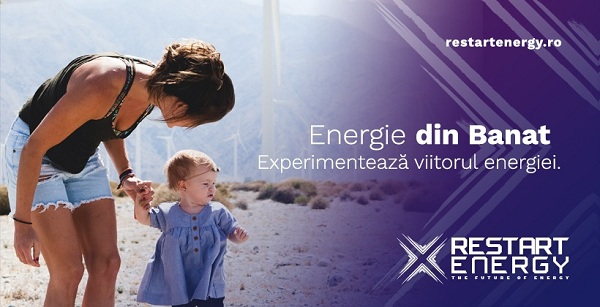 reSTART Energy