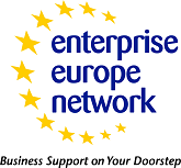 Enterprise-Europe-Network2