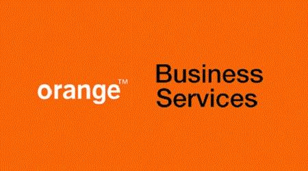 Expertiza trainer Daniel Rosca Training Vanzari B2B Orange Business Services