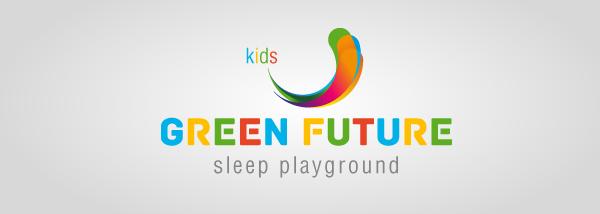 Structura proces branding de produs, Holding de Companii Green Future