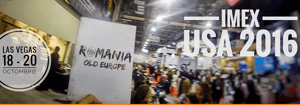 IMEX USA Agenţie branding B2B Strategy Timişoara concept rebranding ROMANIA OLD EUROPE