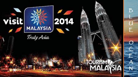 Malaysia BOS