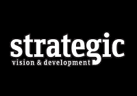 Management Marketing, studiu de caz, Strategic Vision & Development: