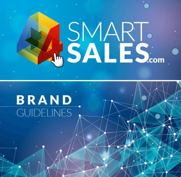 Management Manarketing Studiu de caz Manual Brand 4SMARTsales