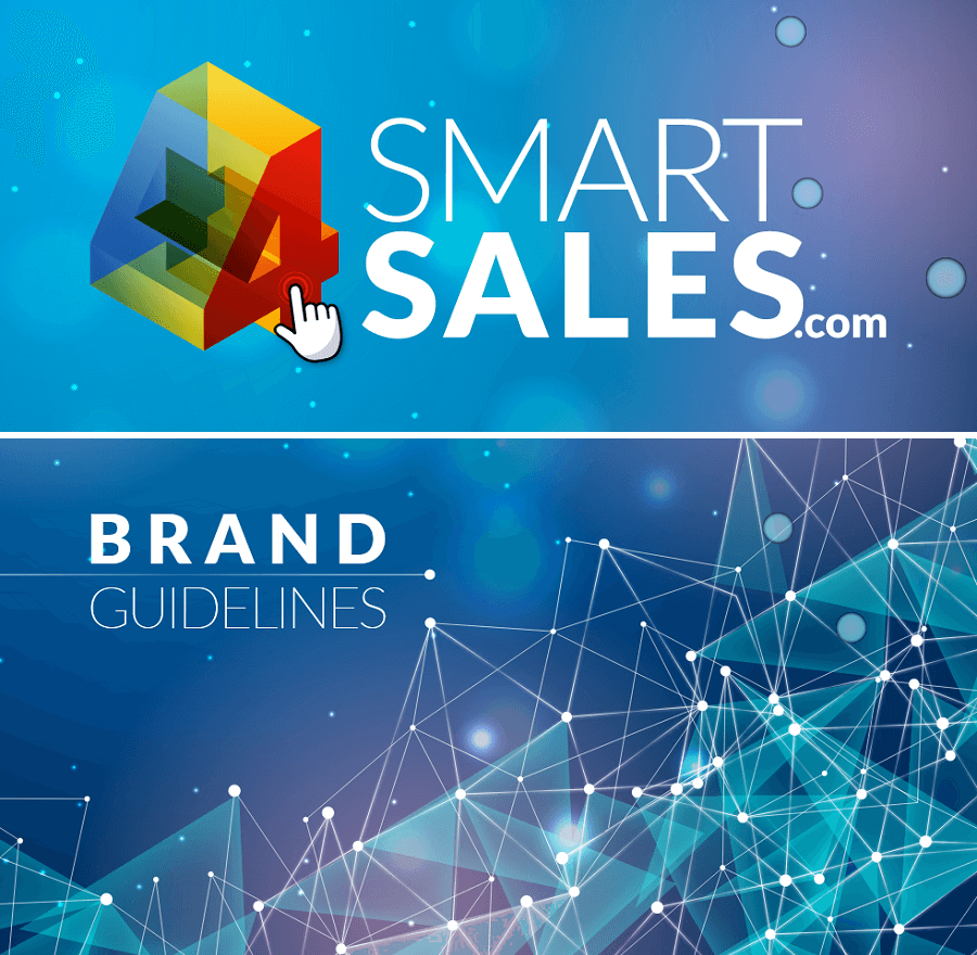 Management Manarketing Studiu de caz Manual Brand 4SMARTsales