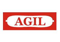 Management Marketing, Studiu de caz, producător industrie carne procesată, Agil, Timişoara: