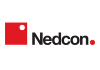 Management Marketing, Studiu de Caz, Nedcon Maritime Constanta: