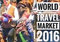 Management Marketing Targ Turism Londra