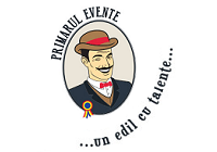 Creare site Primarul Evente ™ » Storytelling Branding Caragiale