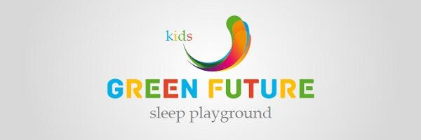 Manual brand Green Future