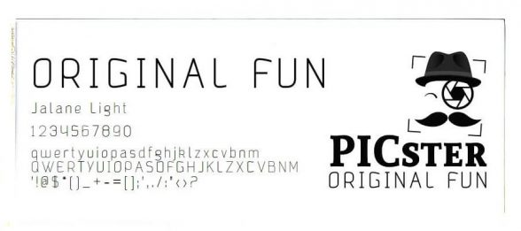 Manual identitate brand PICster(1)