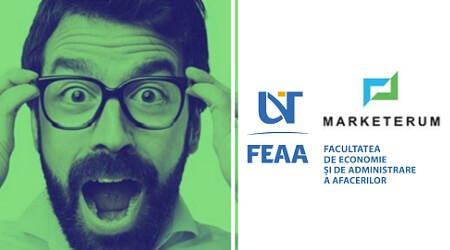 Marketerum mini MBA marketing