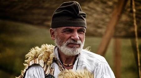 Mircea Bezergheanu foto ce mai fac clientii nostri