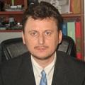 Emanuel Popa, Pronat: