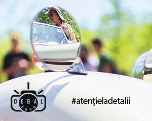 Portofoliu fotograf profesionist de nuntă Gavrilă Alin @ DeGal Foto Bucureşti