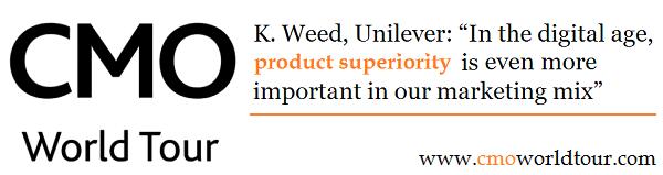 Capacitate de reactie? Multinationale? Influentare decizie de cumparare? Piata concurentiala: