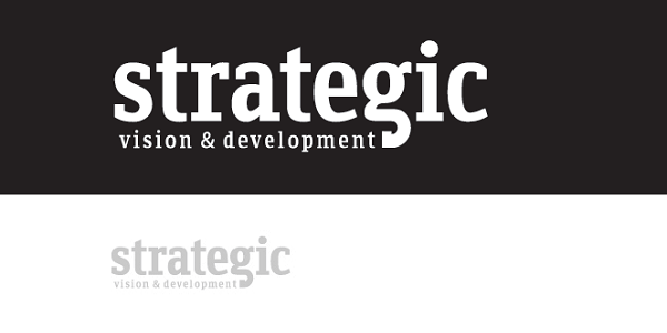 Proiect Strategie Brand Branding Strategic Vision and Development Project Management Daniel Rosca B2B Strategy