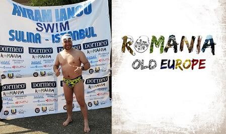 http://b2b-strategy.ro/b2b/wp-content/uploads/ROMANIA-OLD-EUROPE-Avram-IANCU-Marea-Neagra-Istanbul-2018-campanie-reBranding-brand-de-tara-UDREA-brand-de-turism.jpg