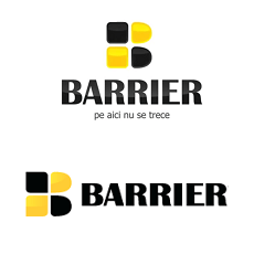 ReBranding Barrier Romania