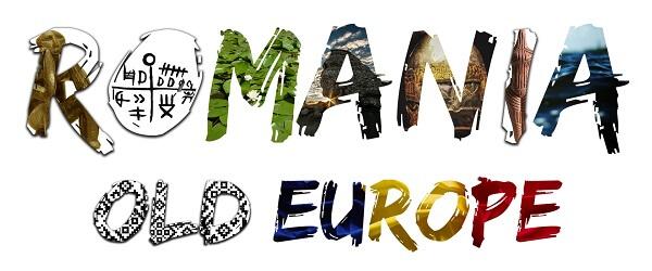 ROMANIA OLD EUROPE