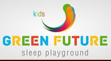 Rebranding Holding de companii Green Future