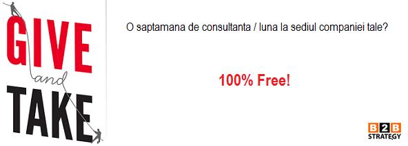 Sinergie expertiza externa / interna: